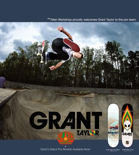 grant_pro
