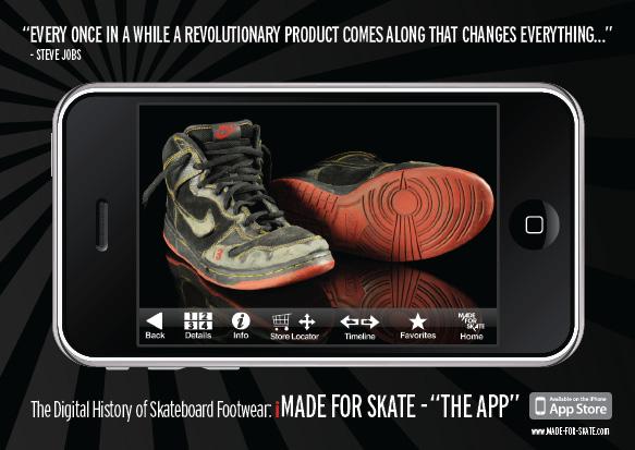 iMFS_App_Nike_SB
